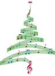 Canzone Auguriamoci Buon Natale.Archive Varie Claudio Sanchioni